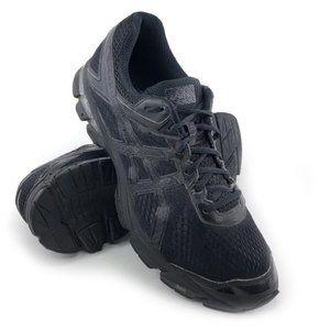 Asics GT-1000 4 Running Shoes Mens 12